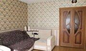Продам 3х ком кв на Антонова 7, Купить квартиру в Пензе по недорогой цене, ID объекта - 330393651 - Фото 2