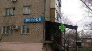 3к квартира в Голицыно, Купить квартиру в Голицыно по недорогой цене, ID объекта - 318364586 - Фото 14