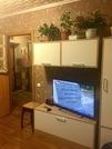 1-комн. квартира на Большой!, Купить квартиру в Рязани по недорогой цене, ID объекта - 321604010 - Фото 5