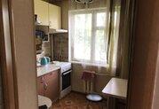 Продаю 1-ю квартиру 32м в самом центре г.Щелково - Фото 1