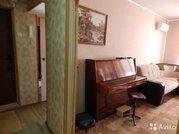 Продажа квартир ул. Луговая, д.37