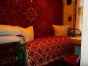 Продается 5-к Дом ул. Фабричная, Продажа домов и коттеджей в Курске, ID объекта - 502341562 - Фото 7