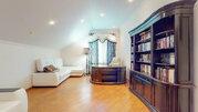 Купи дом 483 кв.м участок 17 соток Варшавское шоссе 7 км от МКАД - Фото 3