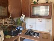 1-комнатная квартира в пешей доступности до ж/д станции Панки - Фото 5