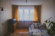 Квартира, ул. Серго Орджоникидзе, д.29