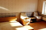 35 000 Руб., Сдается 3х к.квартира, Аренда квартир в Химках, ID объекта - 312505884 - Фото 8