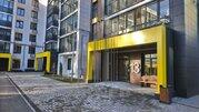 Продажа: Квартира 3-ком. Николая Ершова 62в - Фото 5