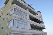 300 000 $, Просторная квартира с авторским ремонтом в Ялте, Продажа квартир в Ялте, ID объекта - 327550999 - Фото 37