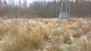 Участок 16 соток ИЖС в Снетково под Приозерском - Фото 3