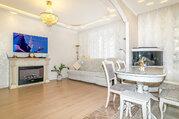 Уникальное предложение!, Продажа квартир в Санкт-Петербурге, ID объекта - 332181382 - Фото 12