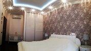 3-комнатная квартира, м.Раменки, Мичуринский проспект, д.16, Купить квартиру в Москве, ID объекта - 321191729 - Фото 13