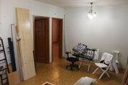 Продаётся 3-комнатная квартира общей площадью 74,1 кв.м. - Фото 4
