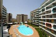 94 000 €, Продажа квартиры, Аланья, Анталья, Купить квартиру Аланья, Турция по недорогой цене, ID объекта - 313140657 - Фото 9