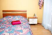 3-комнатная квартира рядом с областной больницей - Фото 2