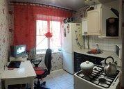 Продам 3-комнатную квартиру в Рязани - Фото 3