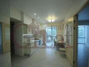 Продажа квартиры, м. Арбатская, Николопесковский М. пер. - Фото 2