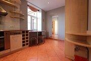 300 000 €, Продажа квартиры, Raia bulvris, Купить квартиру Рига, Латвия по недорогой цене, ID объекта - 313397734 - Фото 2