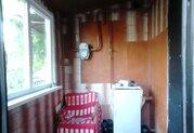 Продается дом с.Рясное - Фото 5