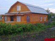 Продажа дома, Кемерово, Ул. Дружбы