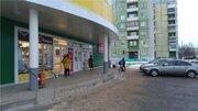 Торговое помещение по адресу Коновалова 26/Советских Космонавтов 8 . - Фото 2