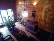 13 800 000 Руб., Дом на ул. Мирная, Продажа домов и коттеджей в Курске, ID объекта - 502791541 - Фото 7