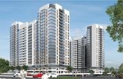 Купить однокомнатную квартиру до 2 млн. руб. в Новороссийске - Фото 2
