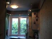 Квартира, Купить квартиру в Нижнем Новгороде по недорогой цене, ID объекта - 316882386 - Фото 11