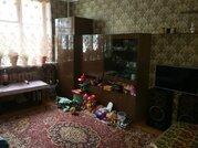 Продается квартира, Серпухов г, 74м2