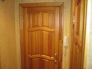 Продам 1-комнатную квартиру Клин - Фото 3