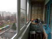 1 680 000 Руб., Продам 2 комнат квартиру, Купить квартиру в Тамбове по недорогой цене, ID объекта - 322974752 - Фото 5