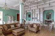 Продам 3-к квартиру, Москва г, Чапаевский переулок 3 - Фото 2