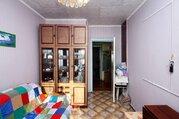 Квартира в коттедже - Фото 3