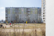 Продажа квартиры, Новосибирск, Ул. Грибоедова - Фото 2