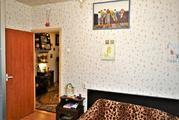 Продам 3-х к.кв. в отличном состоянии, Купить квартиру в Москве по недорогой цене, ID объекта - 326338013 - Фото 10