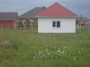 Продажа дома, Майское, Валуйский район, Матросова - Фото 2