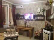 Продажа квартир ул. Кубанская