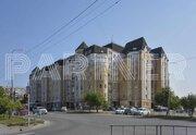 Продажа квартиры, Тюмень, Улица Логунова