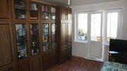 Продаётся 3-комнатная квартира общей площадью 58,1 кв.м - Фото 1
