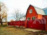 Продажа дома, Динская, Динской район, Ул. Кочетинская - Фото 3