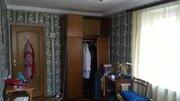3-х комнатная в Ступино, Андропова, 93. - Фото 5