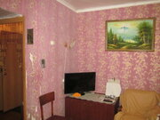 1 450 000 Руб., 2-комн. в центре, Купить квартиру в Кургане по недорогой цене, ID объекта - 322997353 - Фото 7