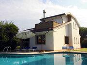 285 €, Аренда виллы для отдыха на острове Альбарелла, Италия, Снять дом на сутки в Италии, ID объекта - 504656505 - Фото 1