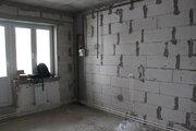 Однокомнатная квартира, Купить квартиру Заречье, Егорьевский район по недорогой цене, ID объекта - 314379982 - Фото 10