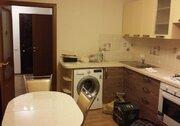 Сдается 1-комнатная квартира в аренду ул Ульяновская, Аренда квартир в Саратове, ID объекта - 319843654 - Фото 3