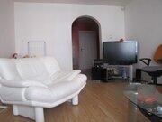 Продажа квартиры, Купить квартиру Рига, Латвия по недорогой цене, ID объекта - 313137271 - Фото 5