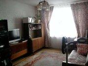 Квартира ул. Куйбышева 6