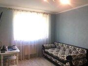 3 комнатная квартира, г. Яхрома, ул. Ленина 28 - Фото 2