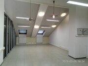 135 000 Руб., Офисный этаж в центре города (270кв.м), Аренда офисов в Туле, ID объекта - 601141460 - Фото 2