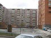 Продажа квартир ул. Толстого, д.3