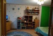 Продается 2-х комнатная квартира в г. Королев пр. Королева 28а